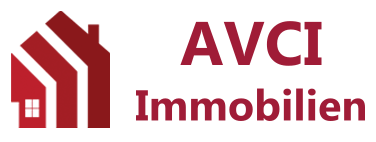 avci immobilien