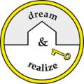 Dream Realize